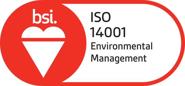 BSI-Assurance-Mark-ISO-14001-Red