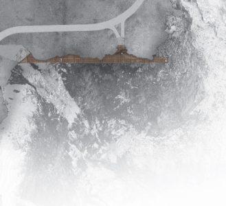 Útsýnispallur á Bolafjalli hlýtur 160 milljónir úr framkvæmdasjóði ferðamannastaða